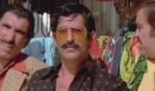 En komik 10 Türk filmi sahnesi