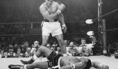 Muhammed Ali'nin hayat hikayesi!