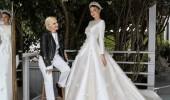 Ünlülerin unutulmaz düğün makyajları