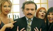 Türk dizilerinin en komik 10 karakteri