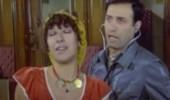 Türk filmlerinden ilginç doktor sahneleri