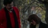 90'lardan damar Ferdi Tayfur şarkıları