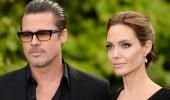 Angelina Jolie ve Brad Pitt çiftinin neden boşanamadığı ortaya çıktı?