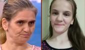 İki kızı aynı anda evden kaçmış!