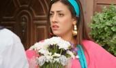 Nurullah'tan romantik jest