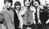 The Beatles grubunun ilginç hikayesi