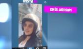 INSTA24 Instagram paylaşımlarıyla sizlerle