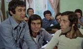 Tüm zamanların en iyi 10 Türk filmi