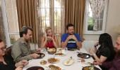Yemekteyiz 6. bölüm tanıtımı (11/09/2017)