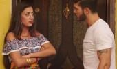 Aşk-ı Roman 12. bölüm (12/09/2017)