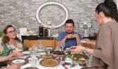 Yemekteyiz 7. bölüm tanıtımı (12/09/2017)