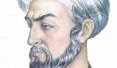 İbn-i Sina'nın gizemli hayatı