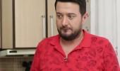 Onur Büyüktopçu mutfakta büyük şok yaşadı