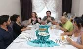Masada tuz krizi! Songül hanım eleştirildi...