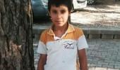 12 yaşındaki İsrafil'in şüpheli ölümü