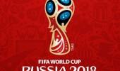 Dünya Kupası Grup Elemeleri TV8,5'da