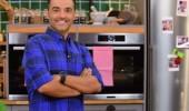 Arda'nın Mutfağı (07/10/2017)