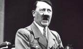 Dünya tarihinin gelmiş geçmiş en acımasız liderleri!