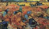 Vincent Van Gogh hakkında bilinmeyenler