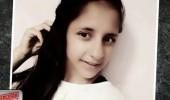 Tuğba'nın şüpheli ölümü ailesini yıktı