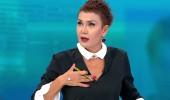 Serap Paköz net konuştu: 'Hande ve Hakan dosyası bizim namus borcumuzdur!'