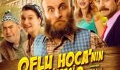 'Oflu Hoca'nın Şifresi 2' TV8'de! (TV'de ilk kez)