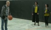 Basket iddiası kötü bitti