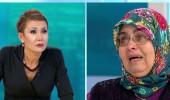 Gözü yaşlı anne 20 aydır kayıp kızına sesleniyor!