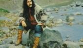 Barış Manço'nun unutulmaz slow şarkıları