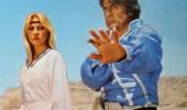 Cüneyt Arkın filmlerinden 8 nostaljik fragman