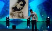 Hülya Avşar'ı şaşırtan yetenek: 'Ben asla yapamam!'