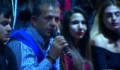 TRT Sanatçısı Yavuz Değirmenci'den önemli çağrı!