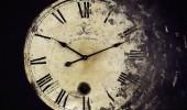Eşref saati ne demektir?