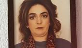Ezgi Mola 'Maide Teyze' ile sosyal medyayı salladı