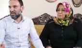 Mehmet Bey'in evlilik hikayesi şaşırttı