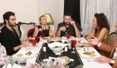 Yemekteyiz 42. bölüm tanıtımı