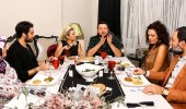 Salataya 'fiyasko' demesi masayı gerdi! Onur Büyüktopçu'dan uyarı...