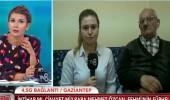 Fehmi Özcan'ın babası canlı yayında! Şüpheli ölümle ilgili neler söyledi?