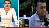Fehmi Özcan'ın arkadaşından olay iddialar!