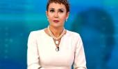 Fehmi Özcan'ın ölümüyle ilgili bomba gelişmeler!