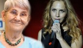 Canan Karatay'dan Sertab Erener'e şok
