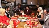 Yemekteyiz 45. bölüm (03/11/2017)