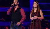 Jinda Karakaş&Mustafa Açıkgöz - Al Ömrümü