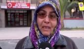 İzmir'de bulunan ceset Ayşen'e mi ait?