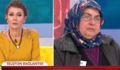 Ayşen'in kardeşi Zübeyde'den şoke eden iddialar!