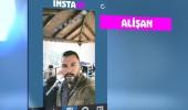 Instagram hikayeleri INSTA24'te