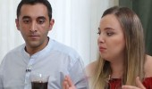 Sivri dilli yarışmacıya şok eleştiri: