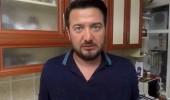 Onur Büyüktopçu'dan eleştiri üzerine eleştiri: 'Kuru iddia'