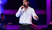 Hasan Derilioğlu - Cemilem