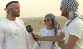 Avatar Atakan'dan Dubai çıkarması! TV8'e çok özel açıklamalar...